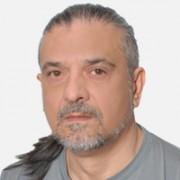 Αρθρογράφος: Δημήτρης Γρηγορόπουλος
