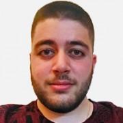 Αρθρογράφος: Δημήτρης Κρούσκος
