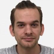Αρθρογράφος: Γιώργος Ουσταμανωλάκης