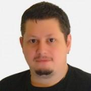 Αρθρογράφος: Παύλος Σαχτούρης
