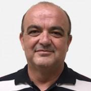 Αρθρογράφος: Βαϊος Μπαλάφας