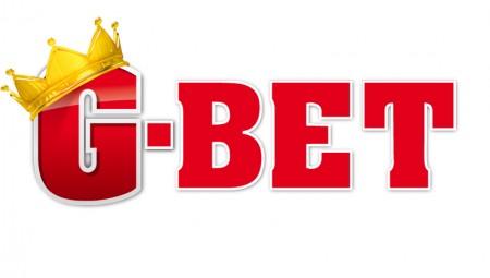 Πάμε ταμείο με G-BET
