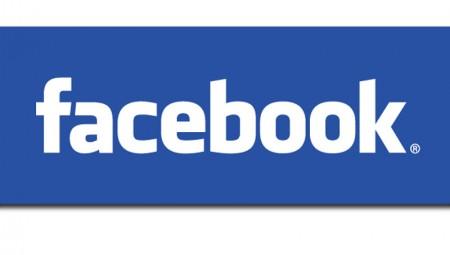 Περί σχολίων μέσω Facebook