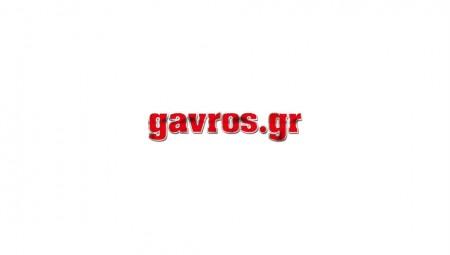 Το gavros.gr και πάλι μαζί σας