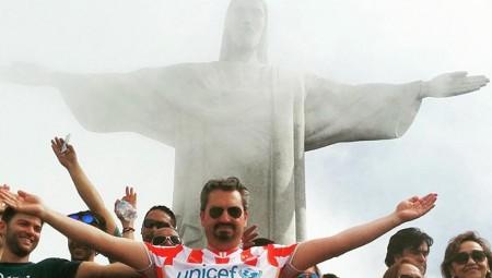 Και στη Βραζιλία!
