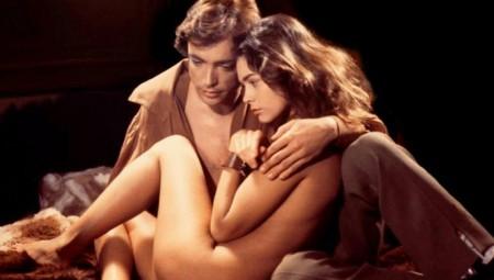 δωρεάν Hot ώριμη πορνό φωτογραφίες