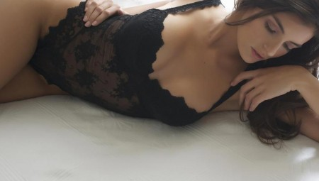 μαύρο γκέι ζευγάρι πορνό