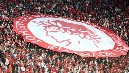 Απόρριψη απευθείας από την UEFA