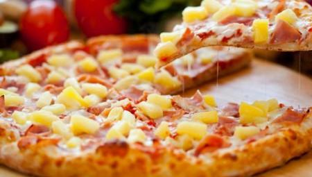 Αυτές είναι οι 13 πιο εθιστικές τροφές