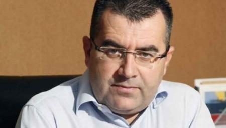 Κουρτάκης: Καμμένος εγκαλεί εισαγγελέα επειδή πανηγυρίζει για την Ελλάδα