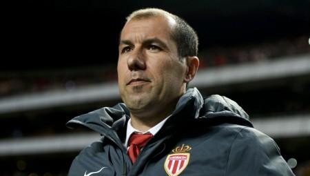 Κορυφαίος προπονητής στη Γαλλία ο Ζαρντίμ!