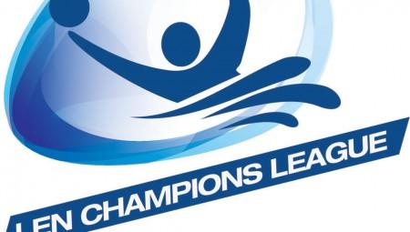 Final 8 στο Champions League