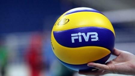 Συμφώνησαν ΕΣΑΠ, ΕΟΠΕ, για τους ξένους στη Volleyleague