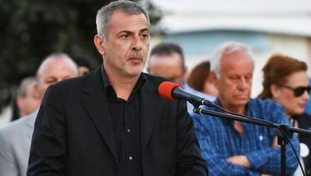 Μειώνει τα δημοτικά τέλη ο Δήμος Πειραιά (pic)