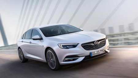 Νέα έκδοση Opel Corsa Attraction