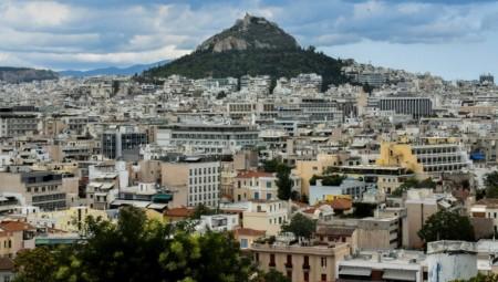 Νέα ανατροπή με τον ΕΝΦΙΑ - Συμπληρωματικός φόρος για ακίνητα και χωράφια