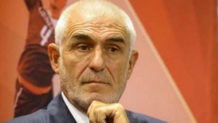 Μήνυση στον πρόεδρο της Τουρ από τον Ολυμπιακό