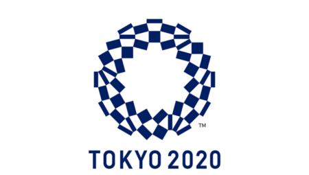 Μειώθηκε το κόστος των Ολυμπιακών Αγώνων του 2020