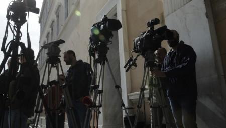 Τηλεοπτικές άδειες: Αυτοί οι έξι κατέθεσαν αίτηση για κανάλι