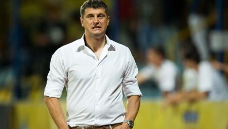 Ο Μιλόγεβιτς, ο Θρύλος και το Champions League