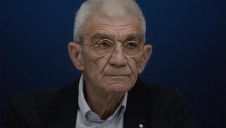 Επανέρχεται ο Μπουτάρης: Τα Σκόπια θα μπορούσαν να είναι νομαρχία μας και θα γίνουν τουρκική