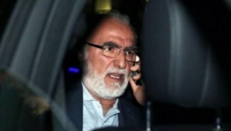 Ο Ιβάν αποκαλύπτει: Η κυβέρνηση ΣΥΡΙΖΑΝΕΛ μου κόστισε 150 εκ. ευρώ