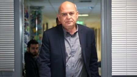 Κατέθεσε αγωγή κατά της ΕΠΟ η «Καραϊσκάκης ΑΕ»