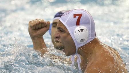 Η παρακάμερα της τεράστιας νίκης του Ολυμπιακού επί της Μπρέσια (vid)