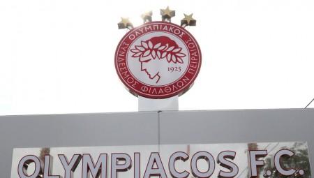 Συνεχίζονται οι κοινές δράσεις Ολυμπιακού και Special Olympics Hellas (vid)