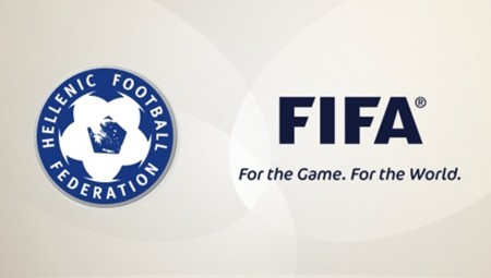 Η FIFA σε κλοιό αποτυχημένων
