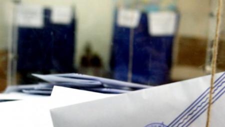 ΝΔ: Φοβούνται την ψήφο των Ελλήνων που έδιωξαν στο εξωτερικό και ψάχνουν δικαιολογίες