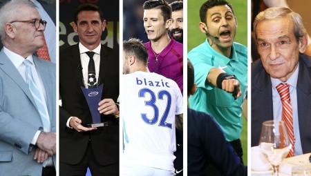 Τι να τους κάνει παίκτες και προπονητή ο Μελισσανίδης;