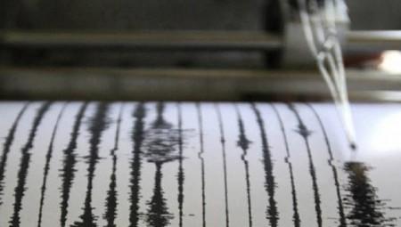 Σεισμός στην Αττική!