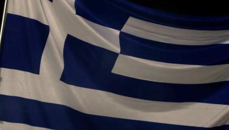 Τα «παπαγαλάκια» από την Θεσσαλονίκη ενοχλούνται με την Μακεδονία;