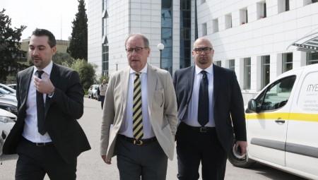 Η ΕΠΟ προκαλεί την FIFA