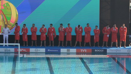 Η παρουσίαση του Ολυμπιακού (vid)