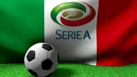 Στη Nova η Serie A