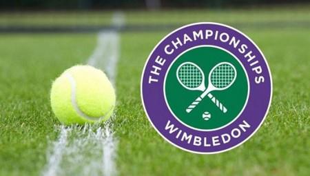 Το Wimbledon αποκλειστικά στη Nova!
