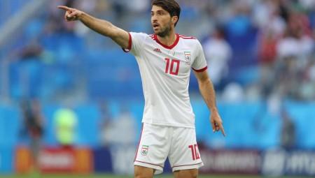 «Είμαστε έτοιμοι να νικήσουμε την Πορτογαλία»