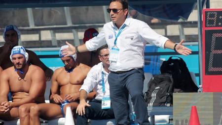 Μεγάλο ρεκόρ για την Ελλάδα