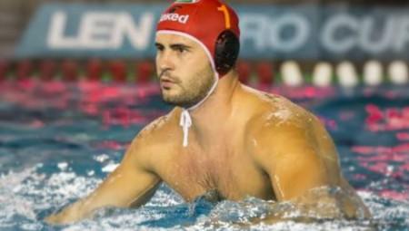 «Δύσκολο ματς λόγω Ολυμπιακού»
