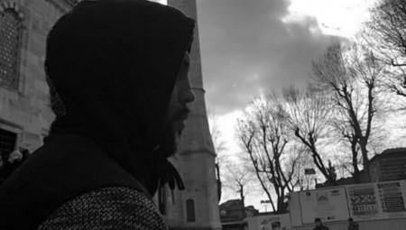 Πιέρια Χένρι: Ένας αγωνιστής… ζωής! (vids)