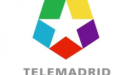Ζωντανά το ματς και στην Ισπανία