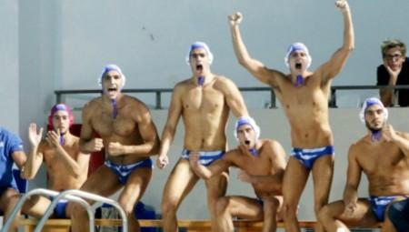 Στα ημιτελικά του Ευρωπαϊκού η Ελλάδα!