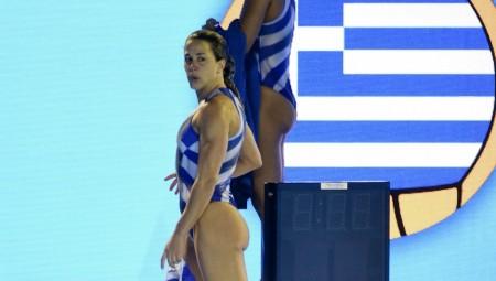 «Να φέρουμε και πάλι την Ελλάδα μας ψηλά»