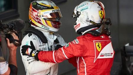 Οι μεταδόσεις της Formula 1 στη Μόντσα