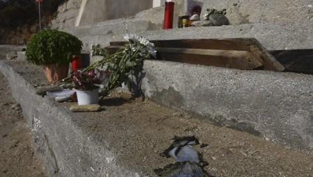 Στη δημοσιότητα τα ονόματα των 92 νεκρών στο Μάτι