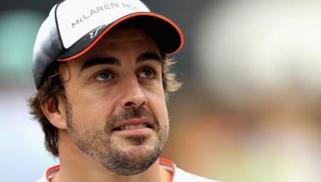 Τέλος εποχής στη Formula 1 (vid)