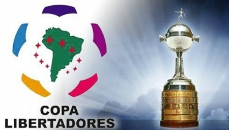 Με VAR το Copa Libertadores από το 2019