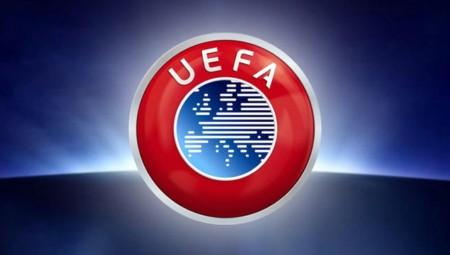 Τρεις θέσεις πάνω η Ελλάδα στην UEFA!